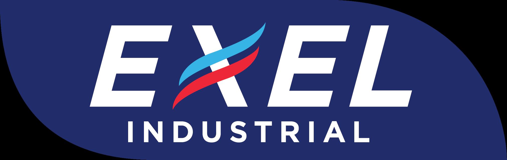 Exel Industrial